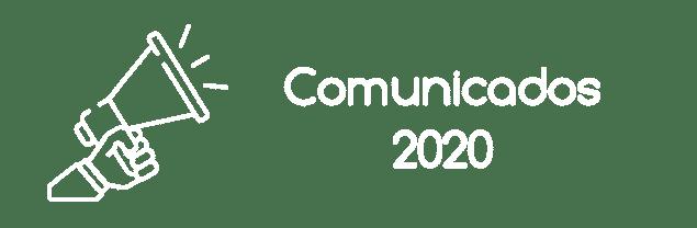 Comunicados2020