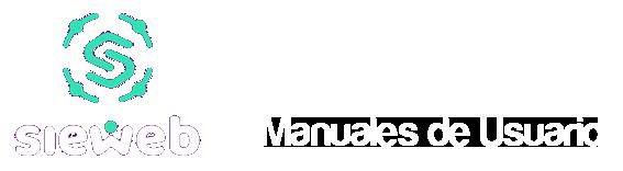 header_manuales_sieweb