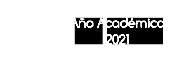 academico_2021